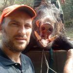 Το κλεμμένο γουρούνι και το θράσος!!!